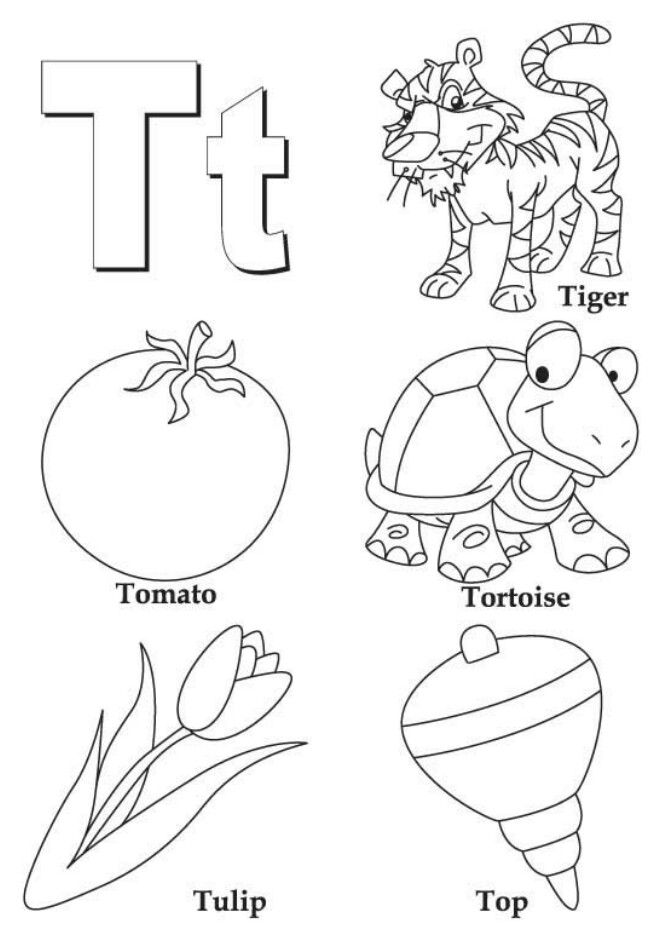Pin by Omar Ashulia on Alphabet | Pinterest | Worksheets, English ...