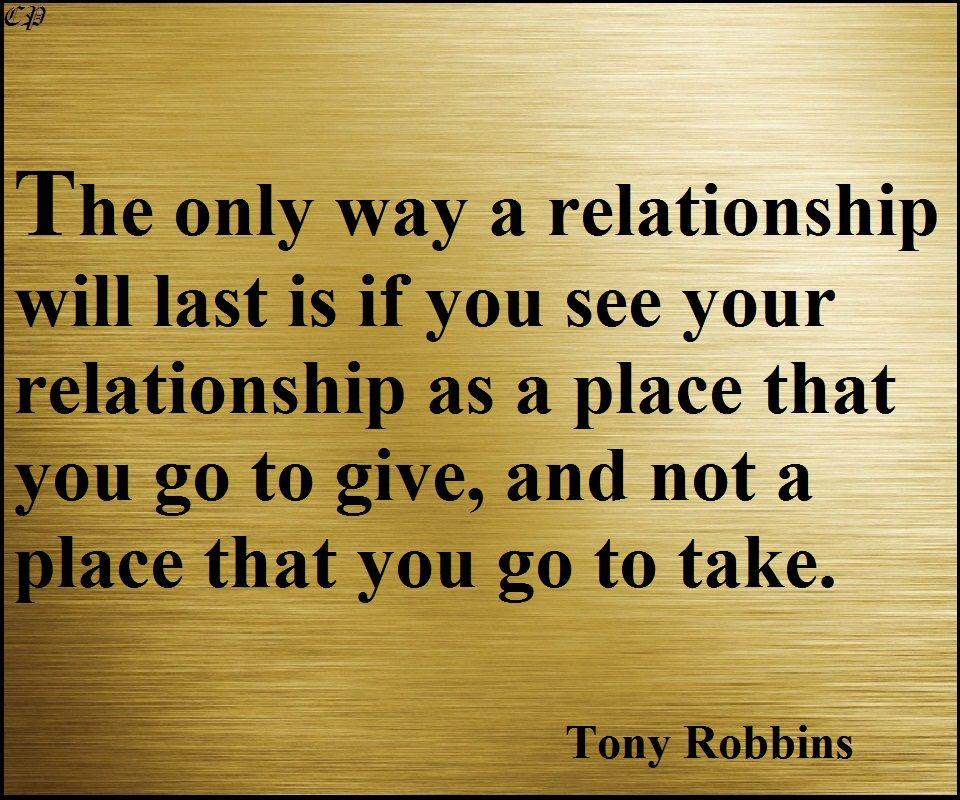 Pin By Karen Owen On Relationships