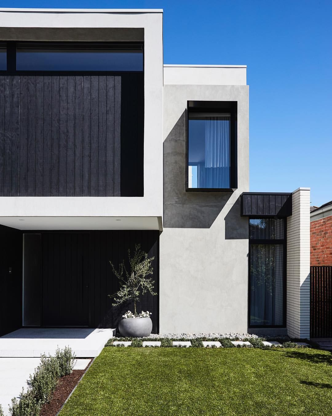 Home Decorating Jobs: Home Decor, House Design