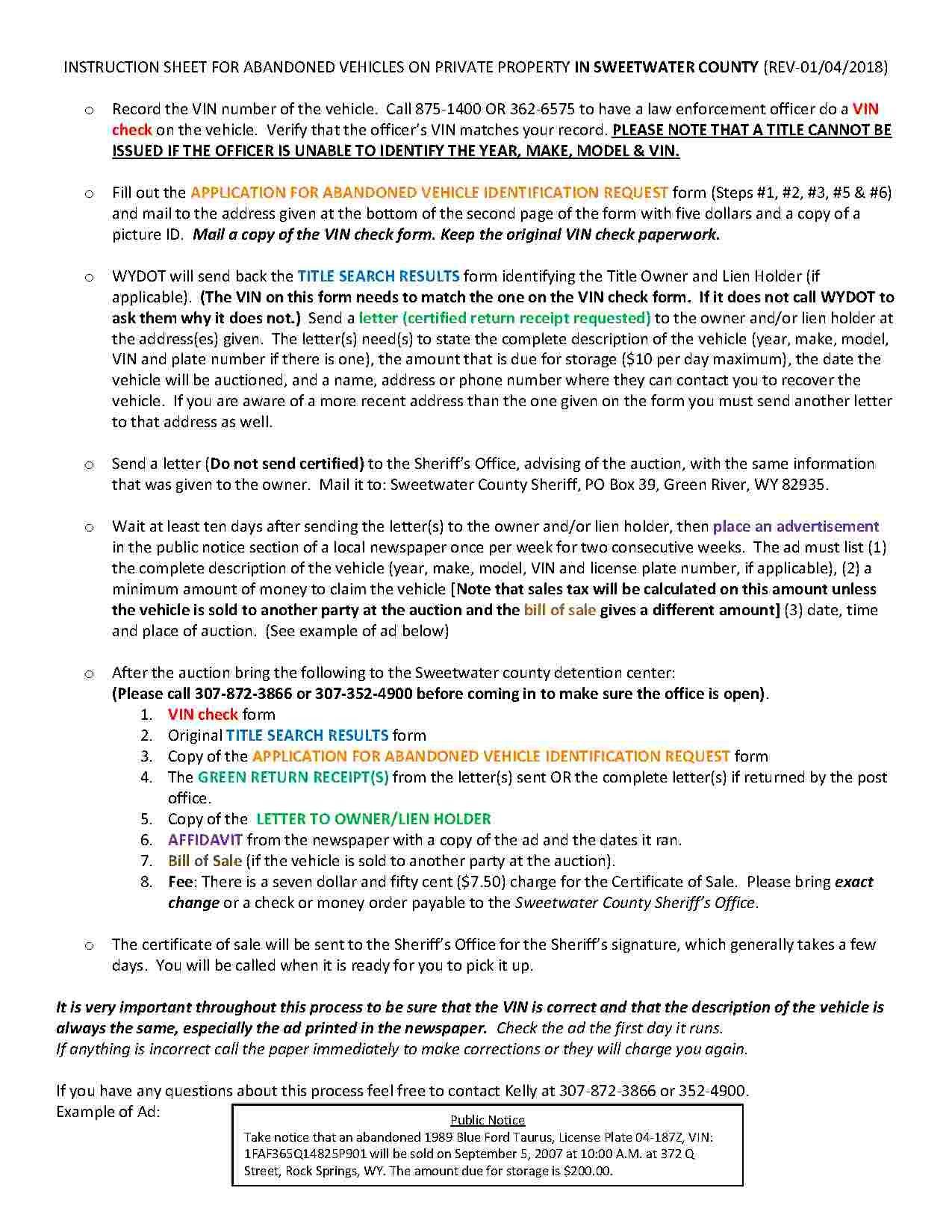 Verification Worksheet For Dependent Students