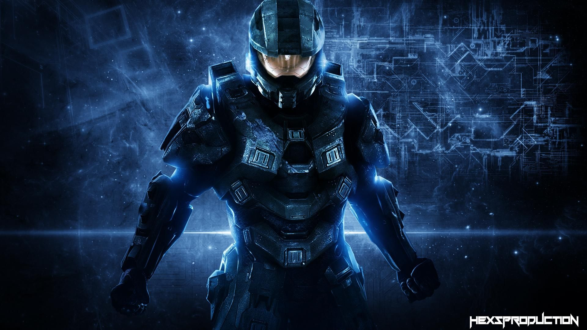 Halo free hd wallpapers download wallpapers 4k pinterest halo free hd wallpapers download voltagebd Images
