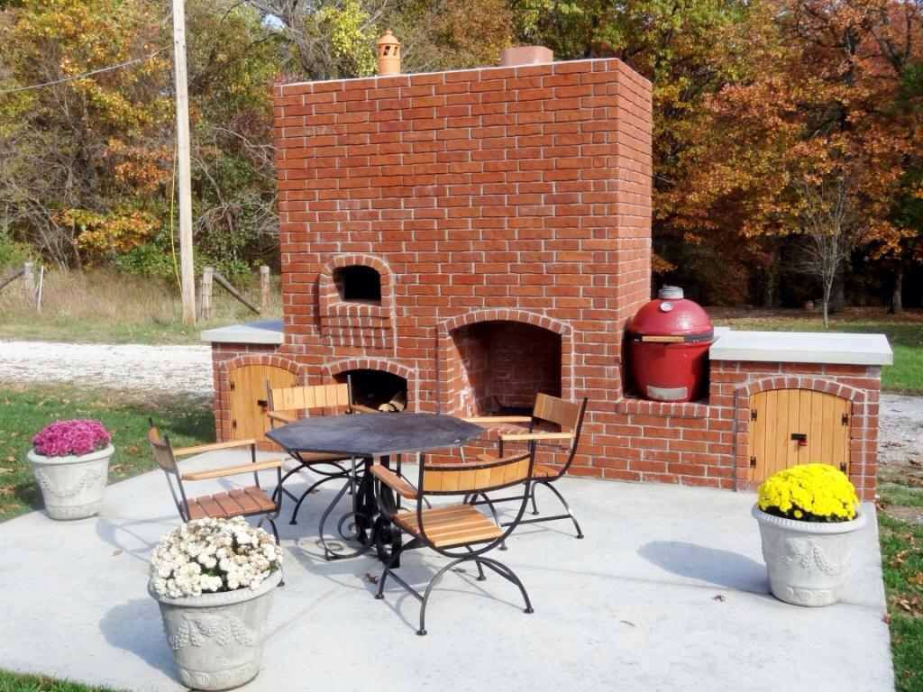 http www grillsnovens com picture gallery patio kitchen 2