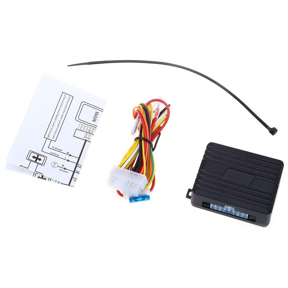small resolution of car audio cd stereo wiring harness adapter with usb aux plug for kia k2 k5 sportage r factory oem radio cd dvd stereo fd 4117