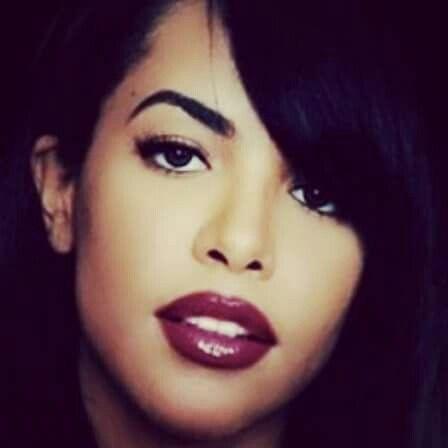 Pin By Joann Souden On Aaliyah Aaliyah Style Rip Aaliyah Aaliyah