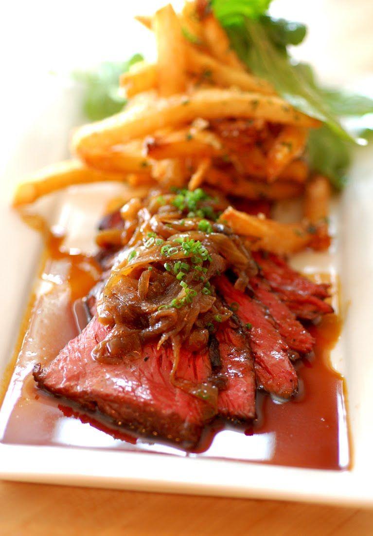 Seed Kitchen Bar Green Olive Media Photo Shoot Food