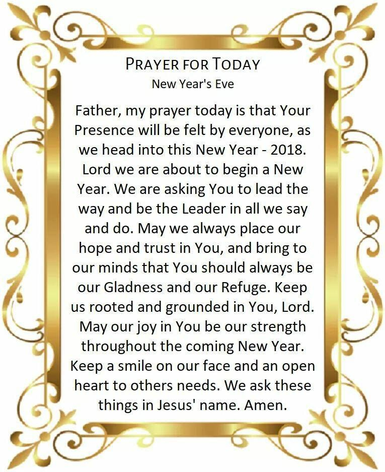Pin by Linda Kortright on Prayers Prayer for today