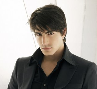 22+ Haircut for men 2010 ideas in 2021
