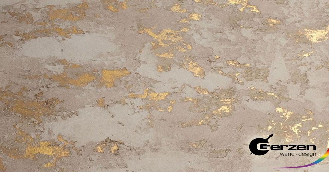 Dekorputz Und Edelputz Streichputz Kellenschlag Savanne Antikputz Malerarbeiten Gerzen Wand Design In 2020 Dekorputz Edelputz Streichputz