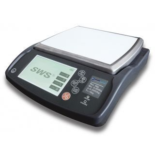 Contact Us Weighing Scale Industrial Scales Pallet Scale