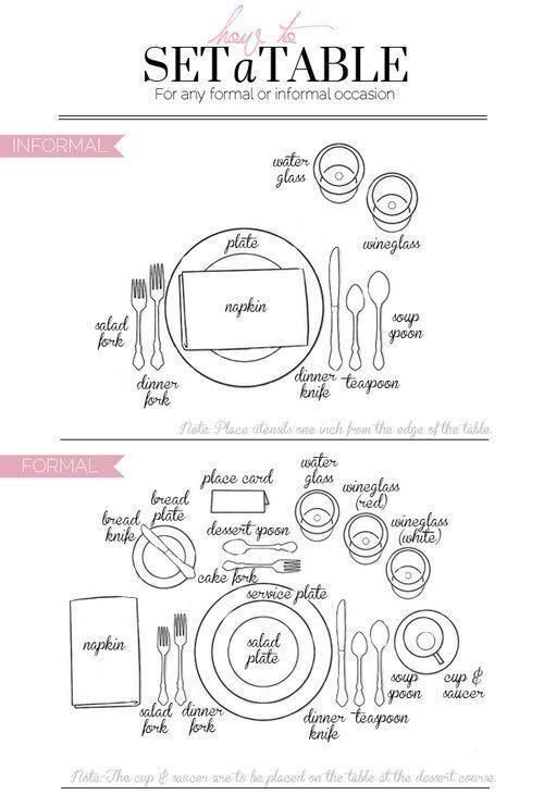 pin by maggie awadalla on life hacks pinterest. Black Bedroom Furniture Sets. Home Design Ideas