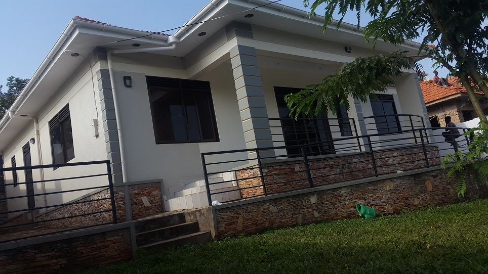Image Result For Unique 4 Bedroom House Plans In Uganda House Plan Gallery 4 Bedroom House Plans 4 Bedroom House