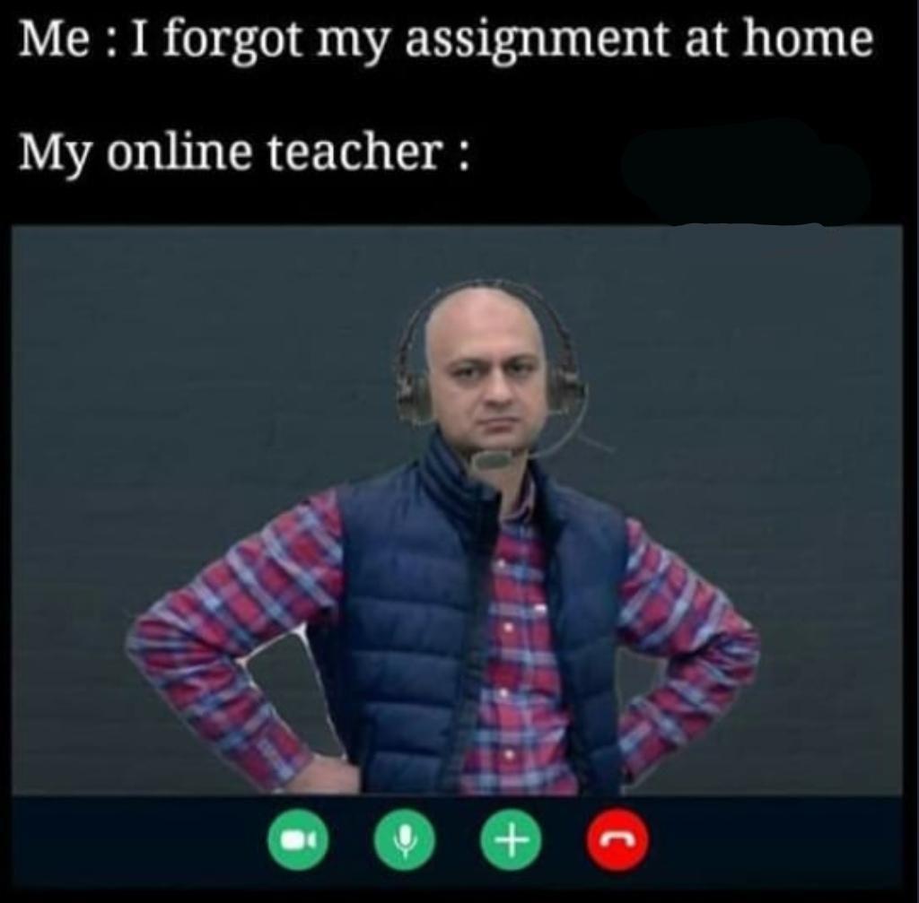 Big Brain Time R Memes Crazy Funny Memes Funny School Memes Really Funny Memes