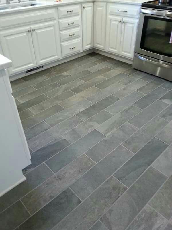 Modern Kitchen Floor Tile Pattern Ideas From Showyourvote Org