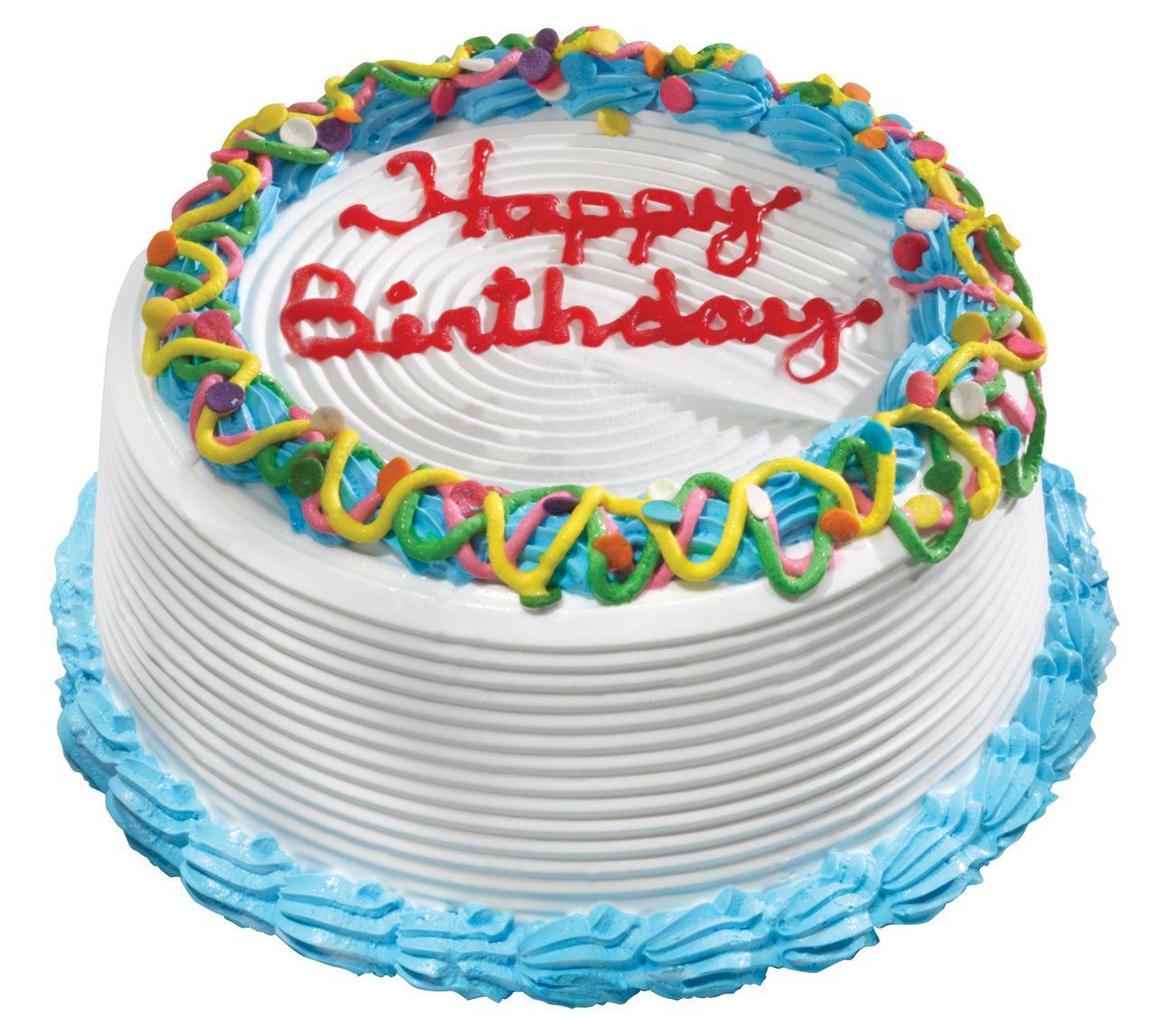 Decoration Ideas for Your Ice Cream Cake Cream cake Cake and