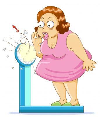 pionul magazin chumlee pierdere în greutate