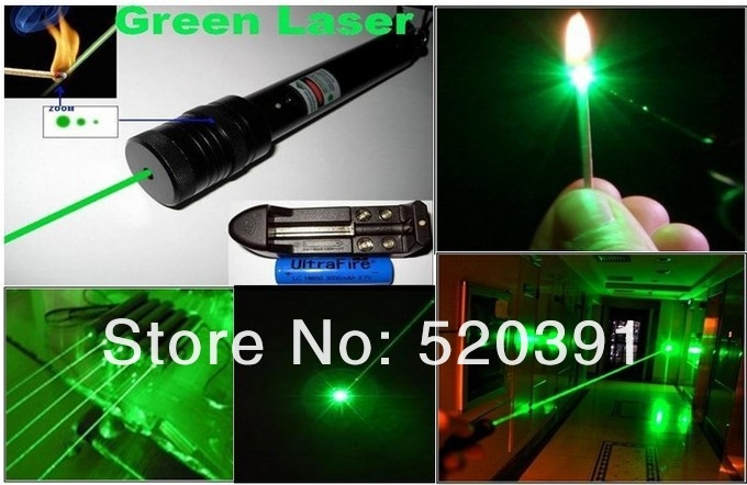 (38.70$)  Buy here - http://aiaj6.worlditems.win/all/product.php?id=852612304 - Wholesale - high power Green Laser Pointer 1000MW 2000MW 3000mw 5000mw adjustable burning match,pop balloon+charger+gift box