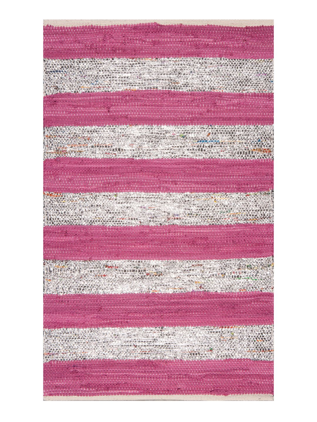 Tuttifrutti Hand Woven Rug From Surya Kids Rugs On Gilt