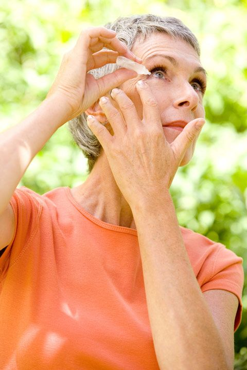 8 Ways To Minimize Cataract Surgery Recovery Time Laser Eye