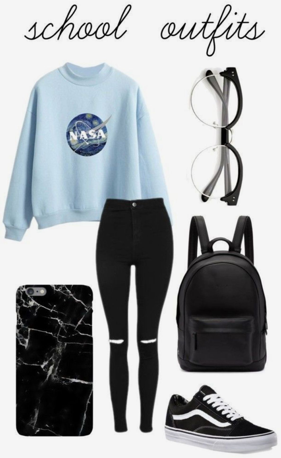 Pin By Makayla Pickering On Clothes Cute Cheap Outfits