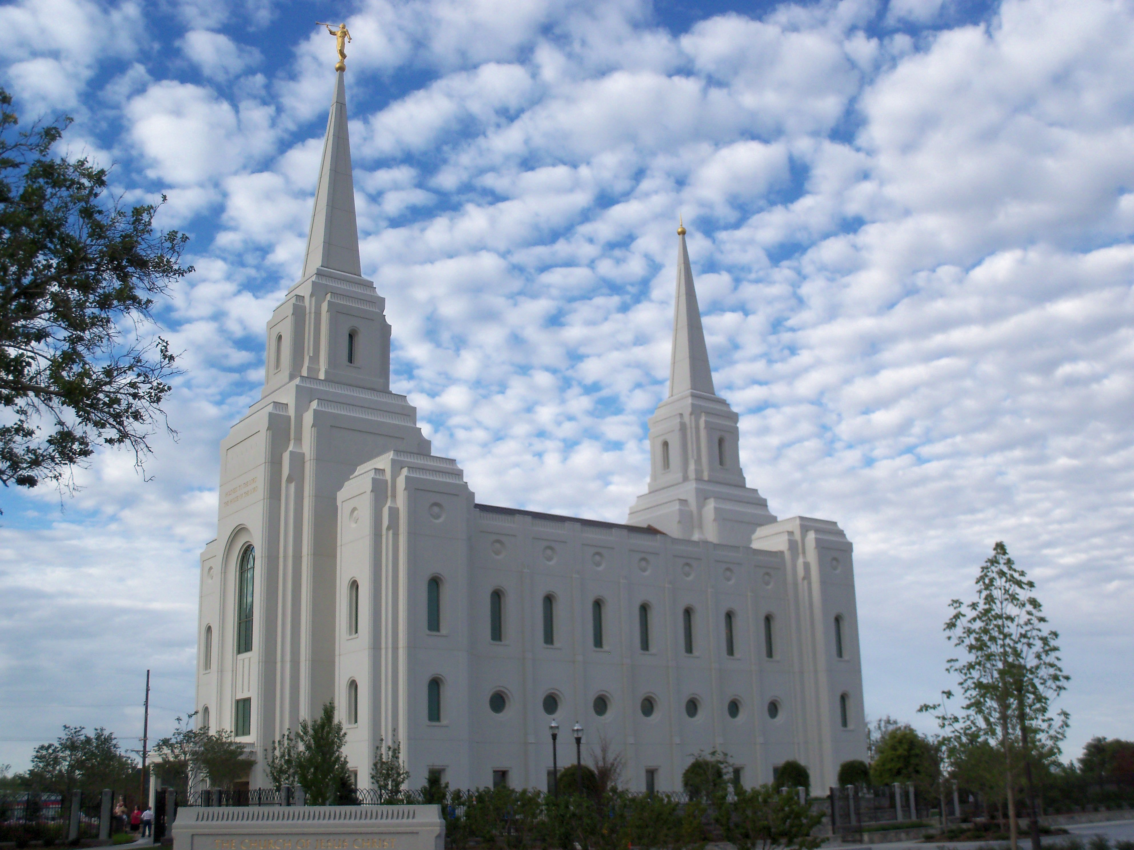 Brigham City UT Temple for the Church of Jesus Christ of Latter Day Saints