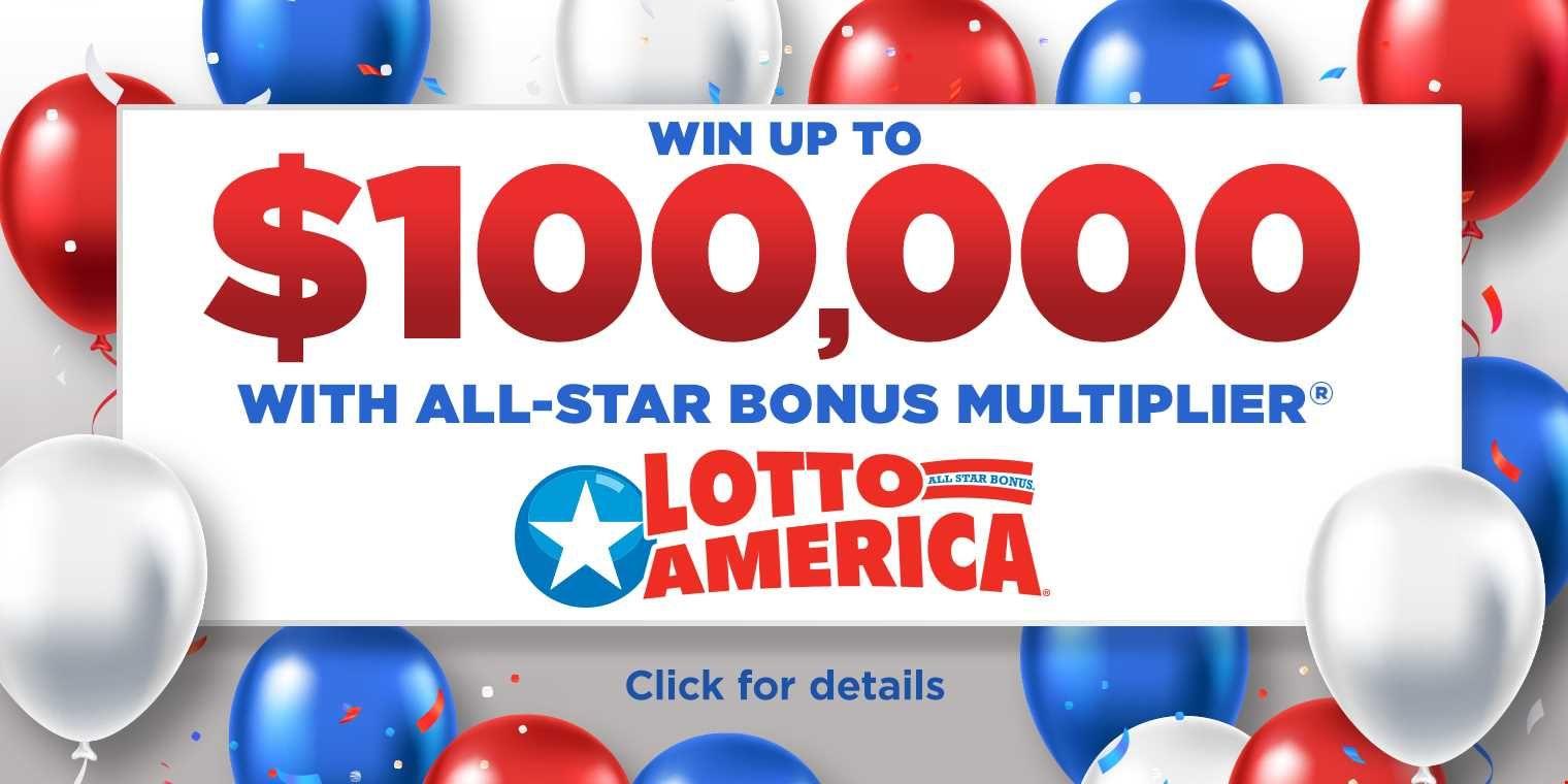 Home | Delaware Lottery | Delaware Destinations: | State