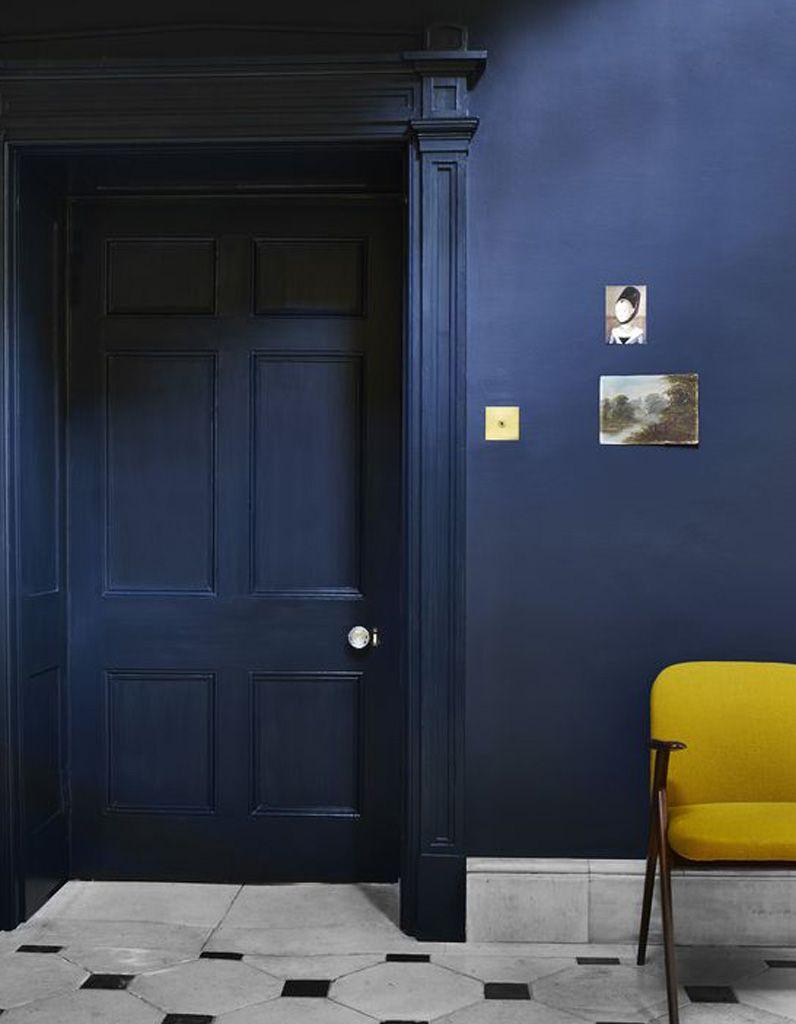 quelles couleurs associer au jaune moutarde deco jaune bleu et couleur. Black Bedroom Furniture Sets. Home Design Ideas