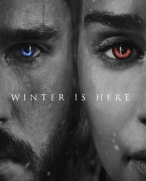 S7 Does Anyone Have An Iphone Android Wallpaper Of This Game Of Thrones Poster Got Game Of Thrones Game Of Thones