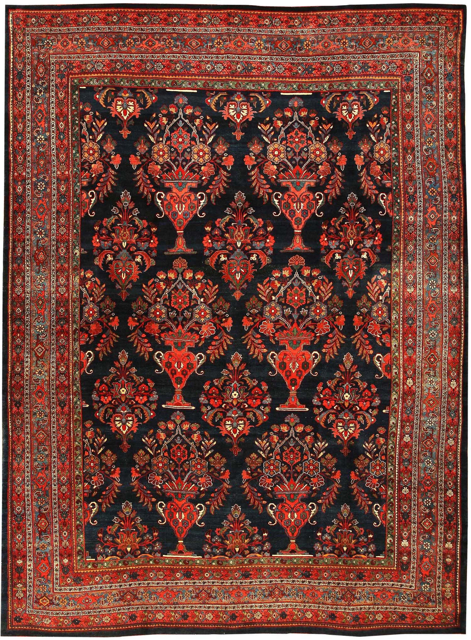 Pictures Of Antique Rugs Antique Rug Photos By Nazmiyal Rugs On Carpet Vintage Persian Rug Antique Persian Rug