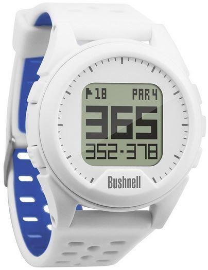 18++ Bushnell golf neo ion gps watch ideas
