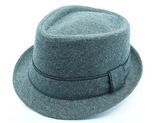 d69bf9277 Pin by Dragon Power Distribution on Fedora Headwear   Fedora hat ...