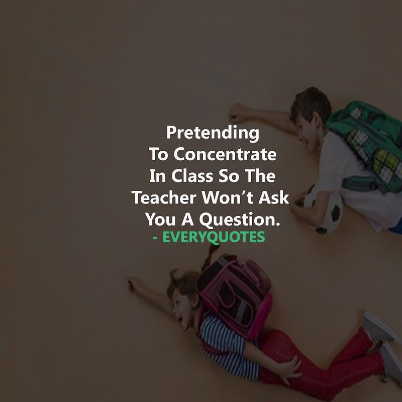 Funny Quotes About School Holidays Exam Quotes Funny Exam Quotes Exam Quotes For Students
