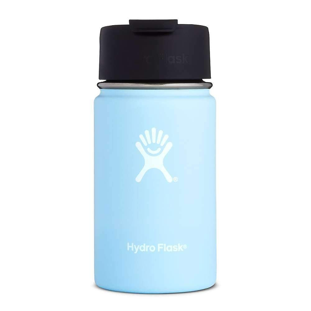 Hydro Flask 12oz Wide Mouth Insulated Bottle Hydro flask