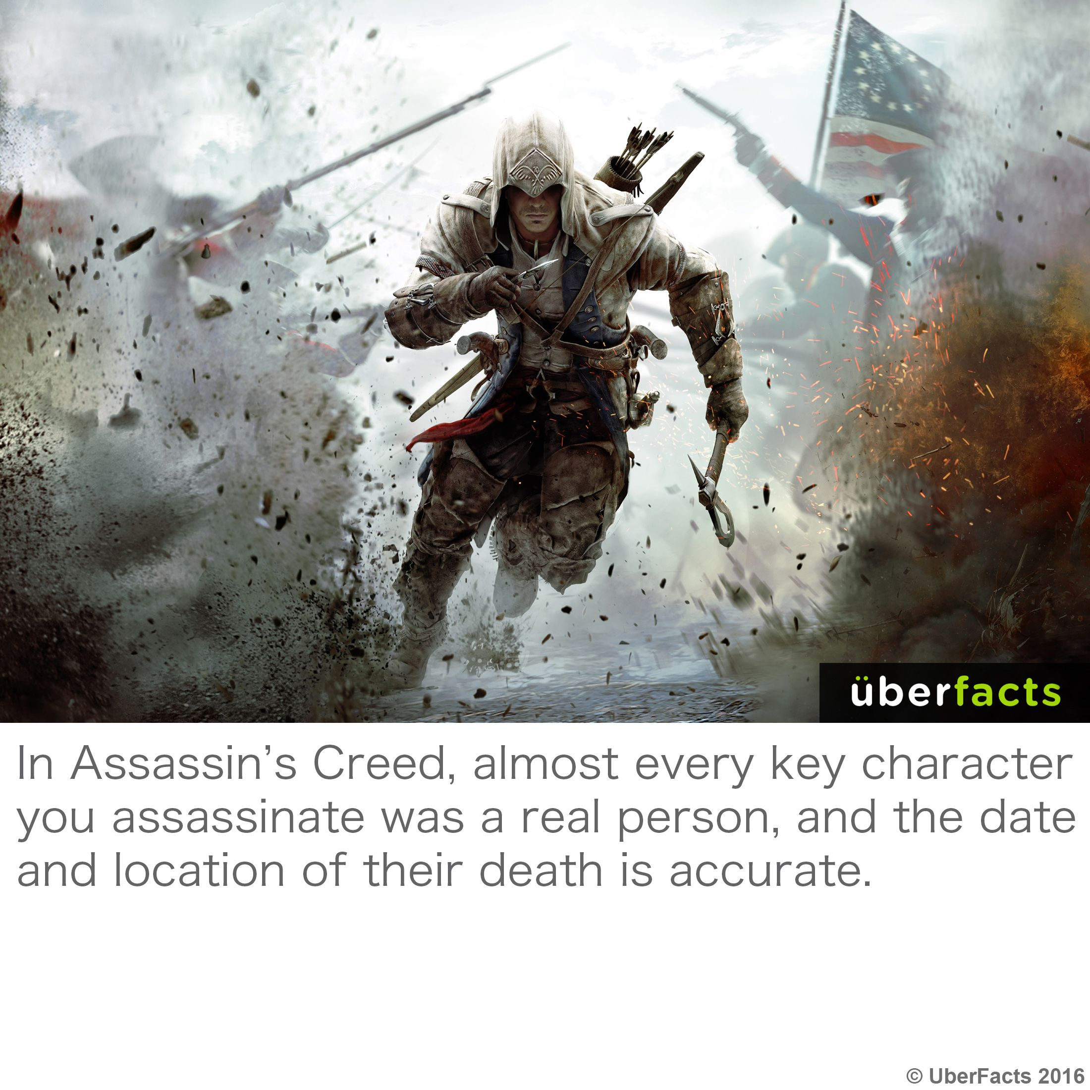 1920x1080 NK642 Video Game Wallpapers Awesome Backgrounds Pretty Assassins Creed 3VideogamesHd WallpaperConcept