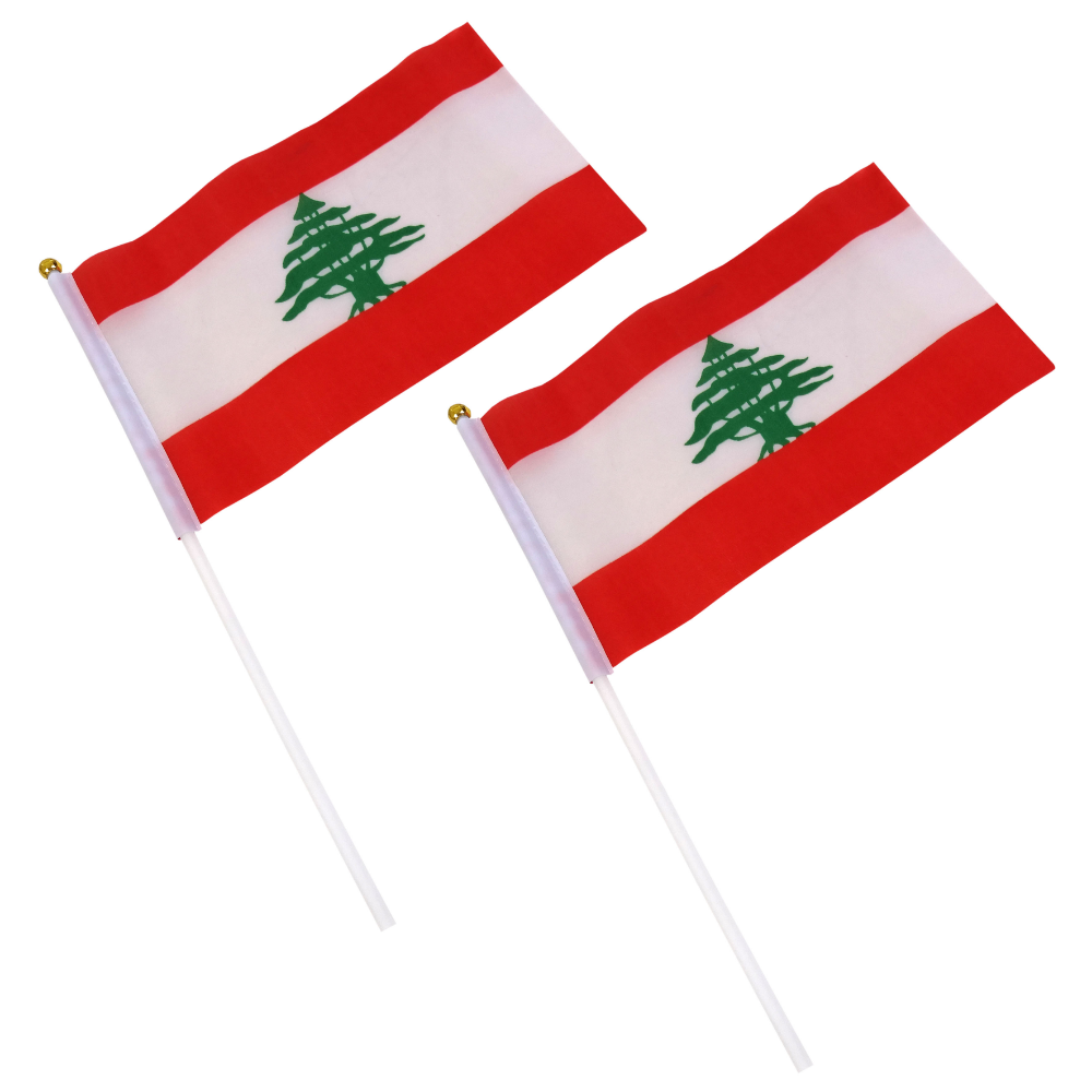 Promotional Feather Flag Polyester See Flags And Banners With Promotional Advertise Flag Buy Promotional Advertise Flag Fl Feather Flags Feather Banners Flag