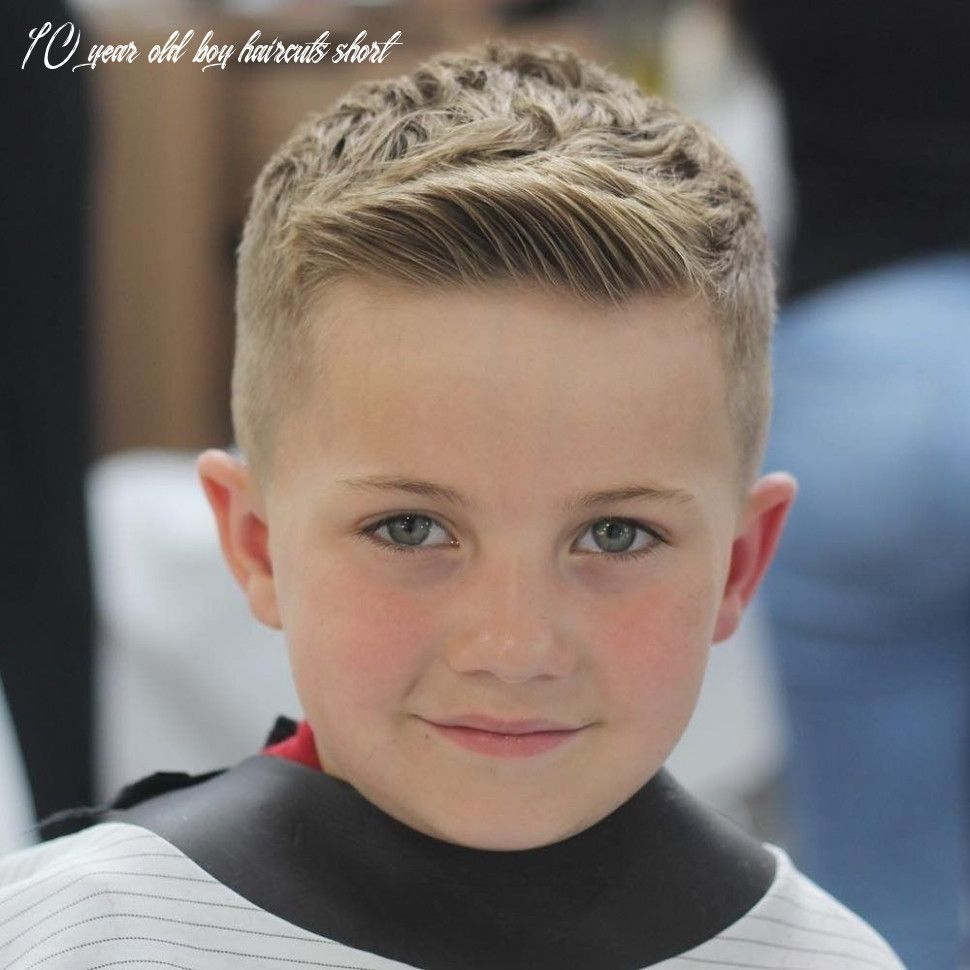 Pin On Hairstyle 2020