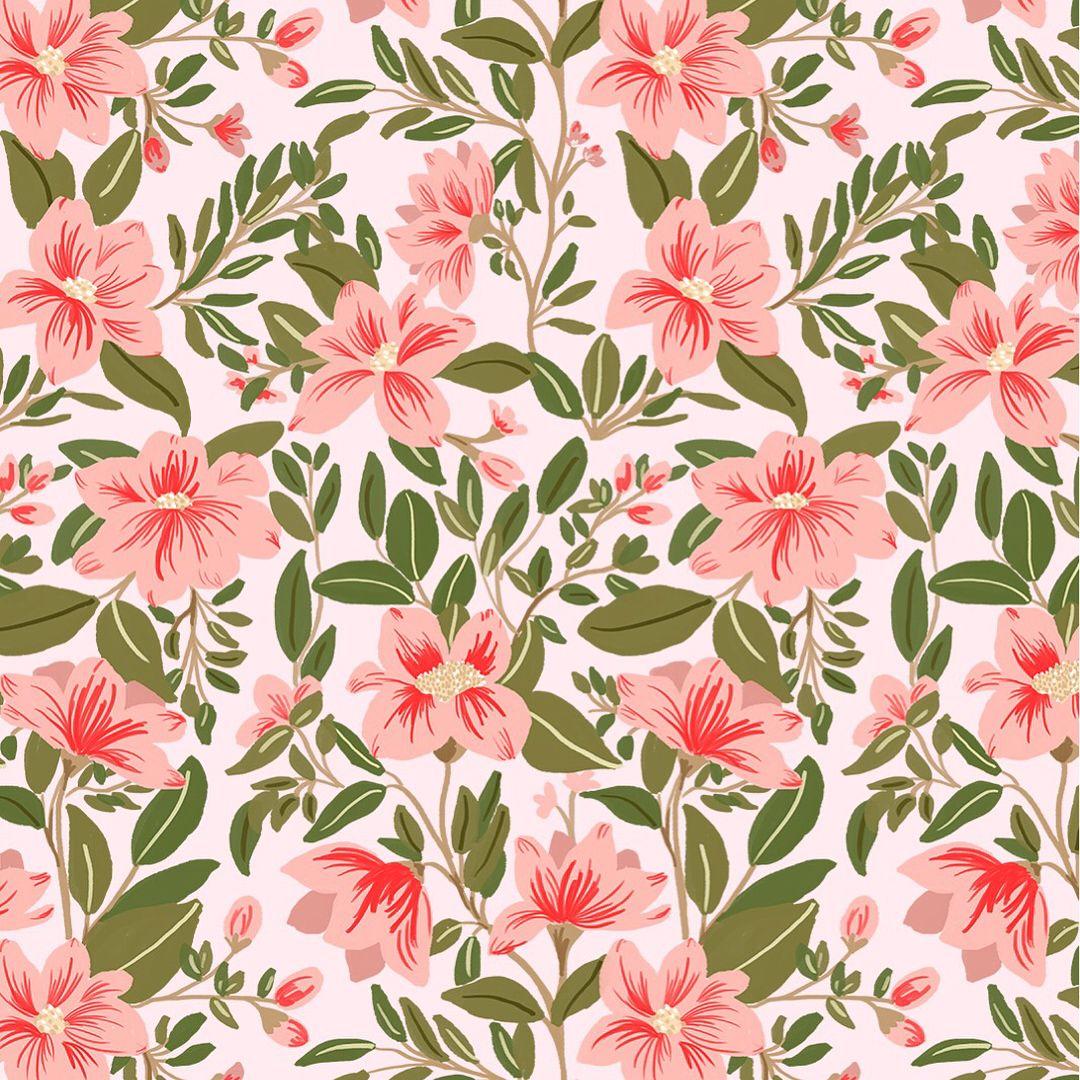 Pin De Marce Ishikawa En Pattern Design