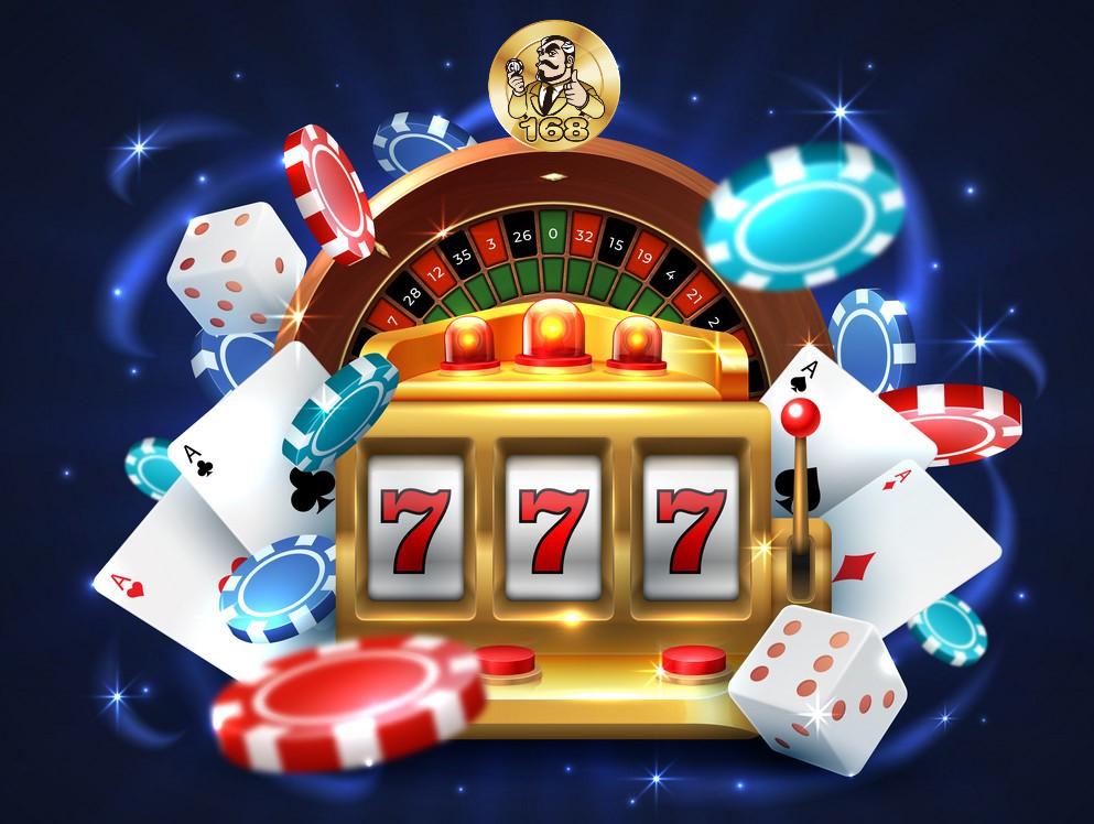 Pin Di Ofa168 Slot Gaming Ka Cq9 Apl Sa Rtg Gaming