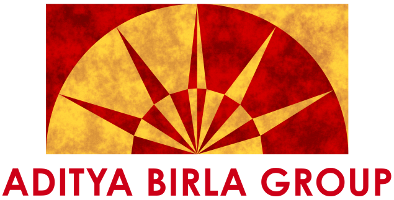 Aditya Birla Fashion And Retail Ltd Has Announced That The Company