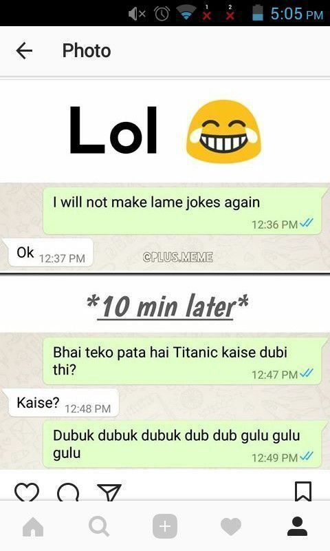 Funny School Jokes In Hindi Funny School Jokes In 2020 Jokes Quotes Friends Quotes Funny Fun Quotes Funny