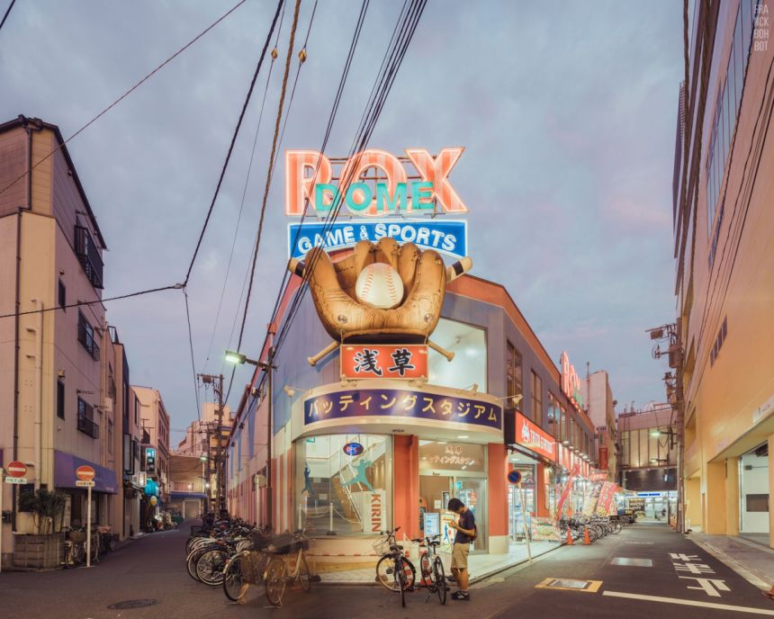 http://sixand5.com/2016/03/17/tokyo-murmurings-exploring-the-japanese-capitals-secret-passages-after-dark/
