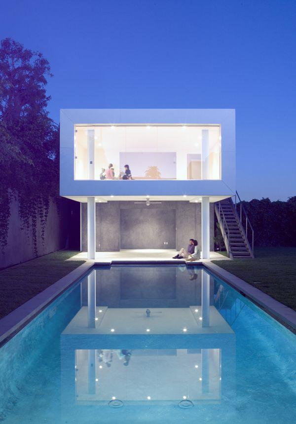 MAR VISTA HOUSE Los Angeles, California by Patrick TIGHE ...
