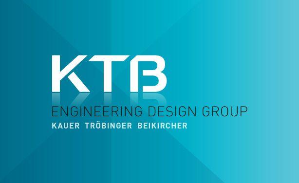 KTB engineering design group