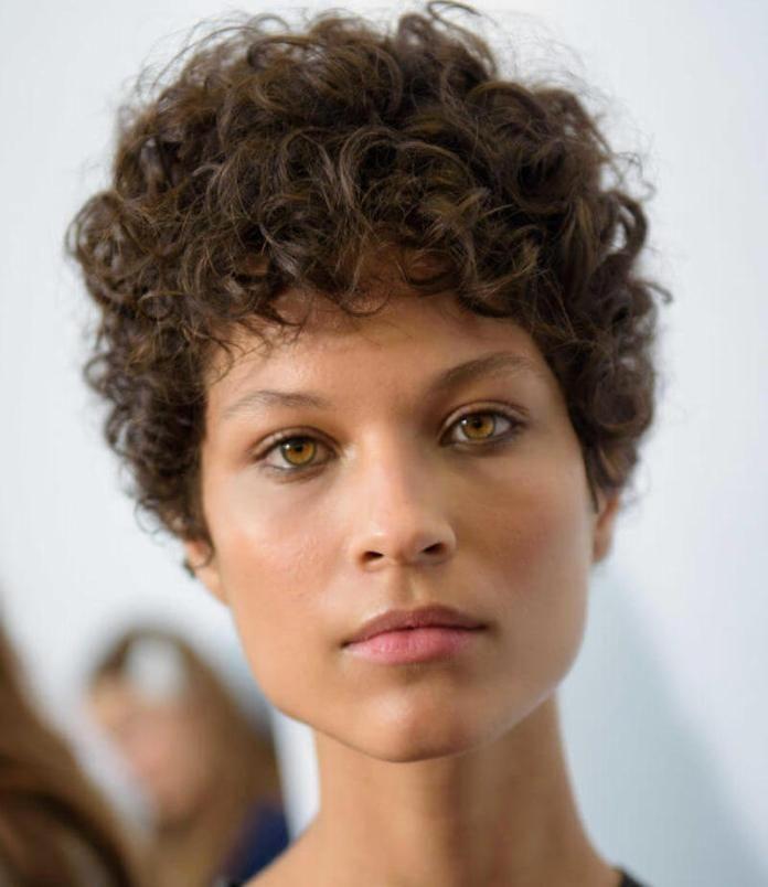 Tagli capelli 2020 💇🏻♀️ le idee di tendenza per un hairstyle fresco…