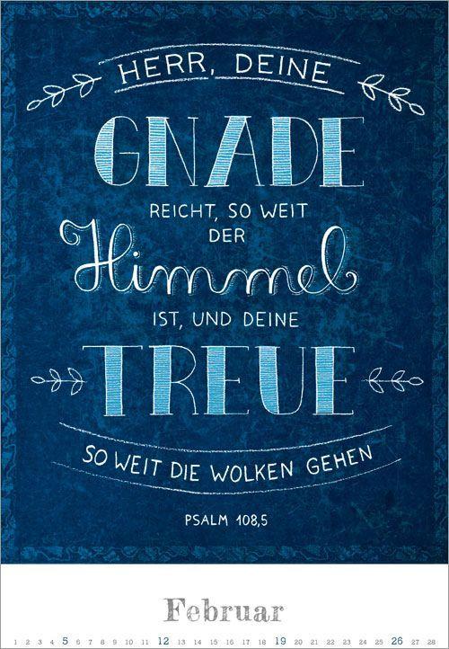 Herr Der Ganzen Schöpfung Text