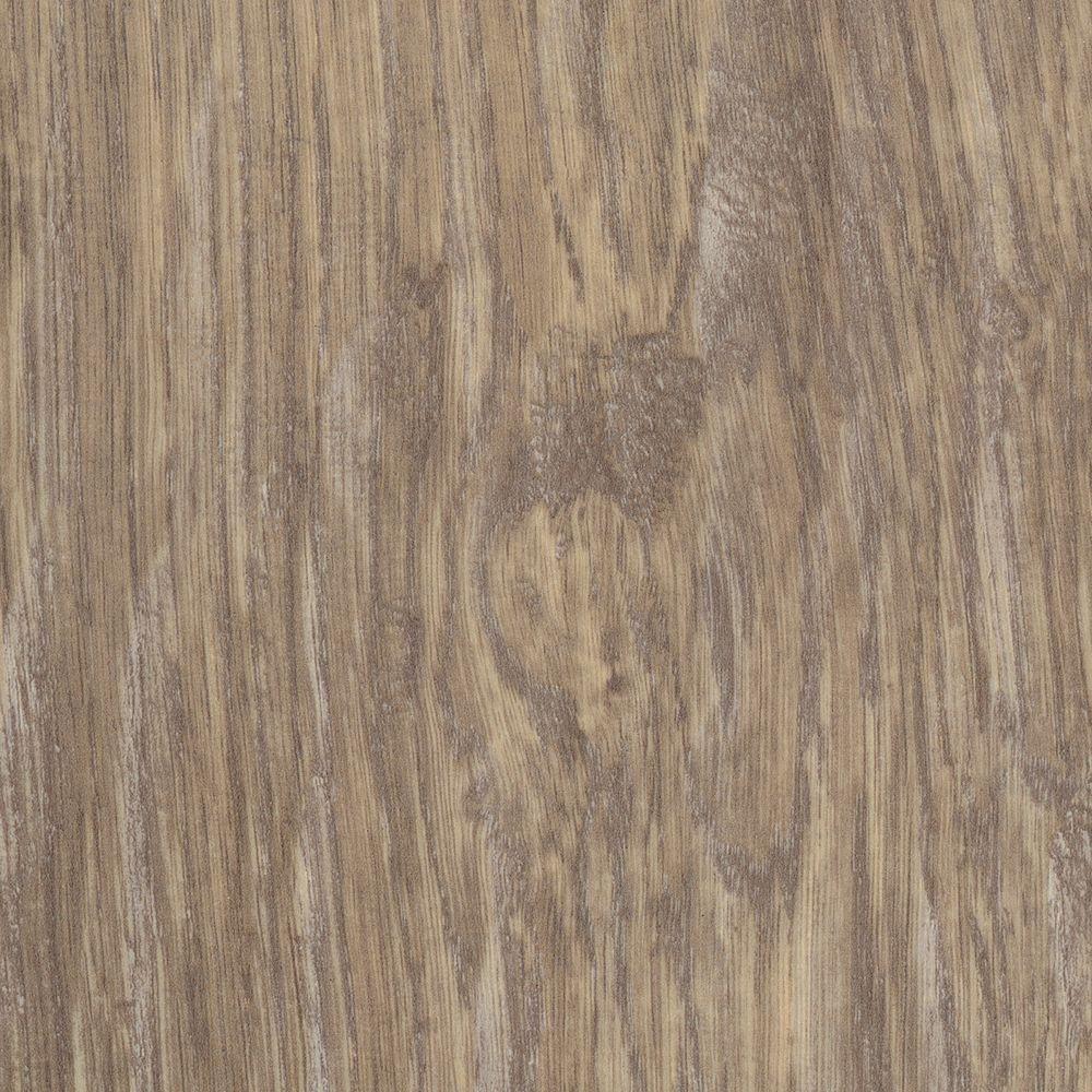 Home Legend Hand Sed Oak La Porte 12 Mm Thick X 6 14 In Wide 50 55 Length Laminate Flooring 17 25 Sq Ft Case Light