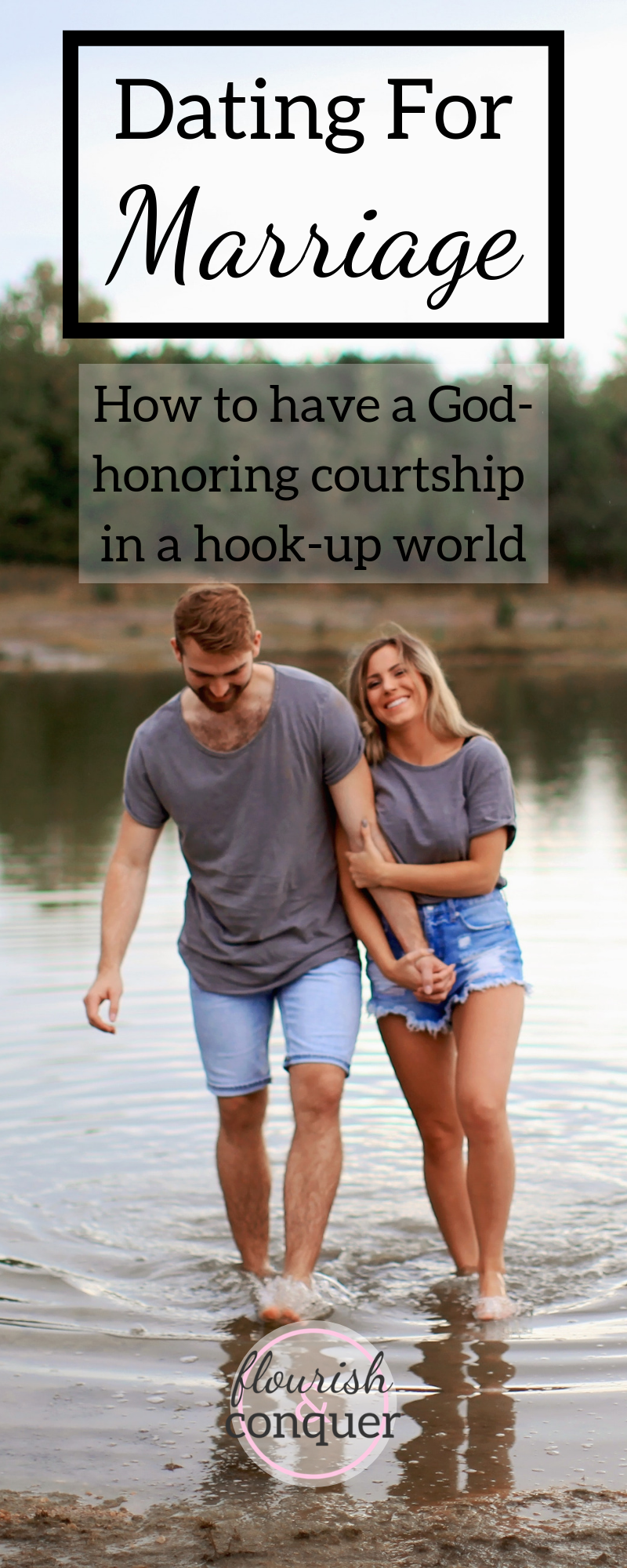Whats the difference between courting and hookup