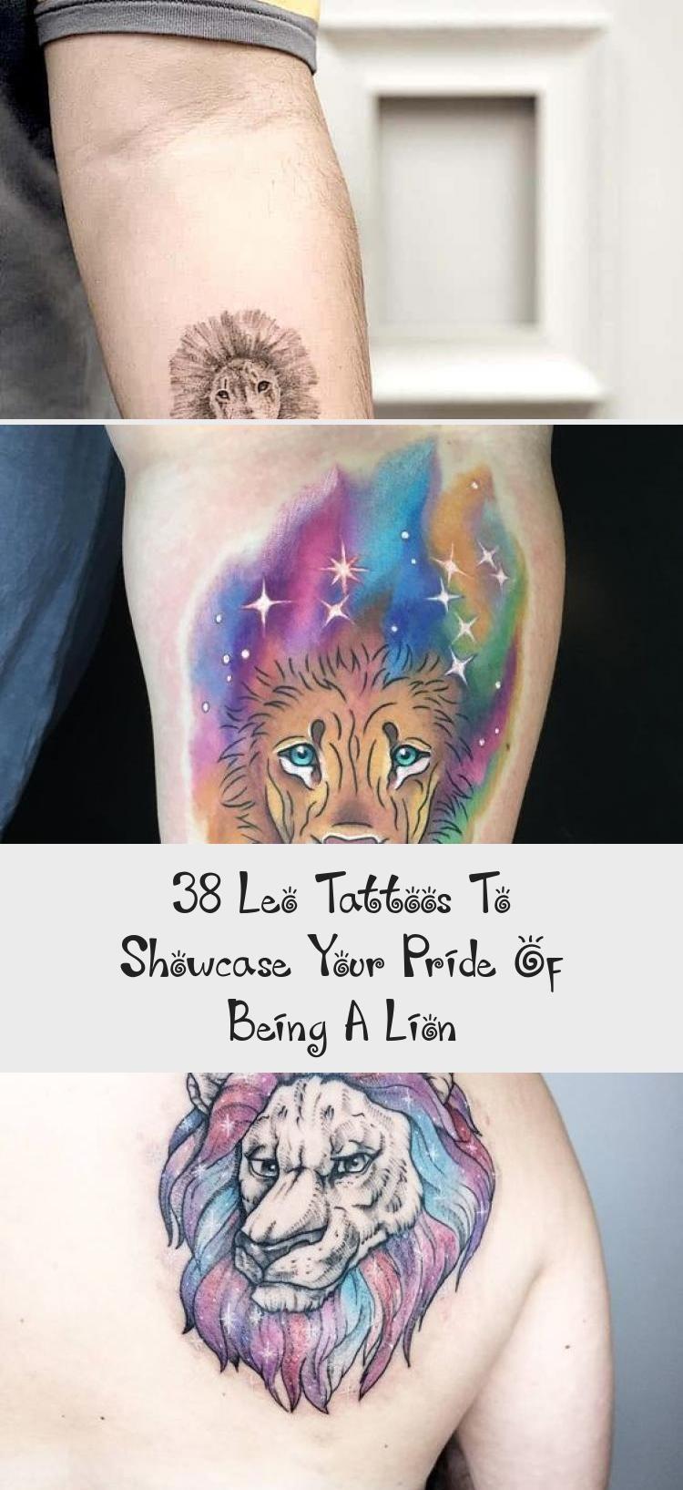 Stunning Leo Zodiac Tattoo Ideas And More Horoscope Tattoos For Leo Women And Leo Girls Ourmindfullife Com In 2020 Leo Zodiac Tattoos Horoscope Tattoos Leo Tattoos