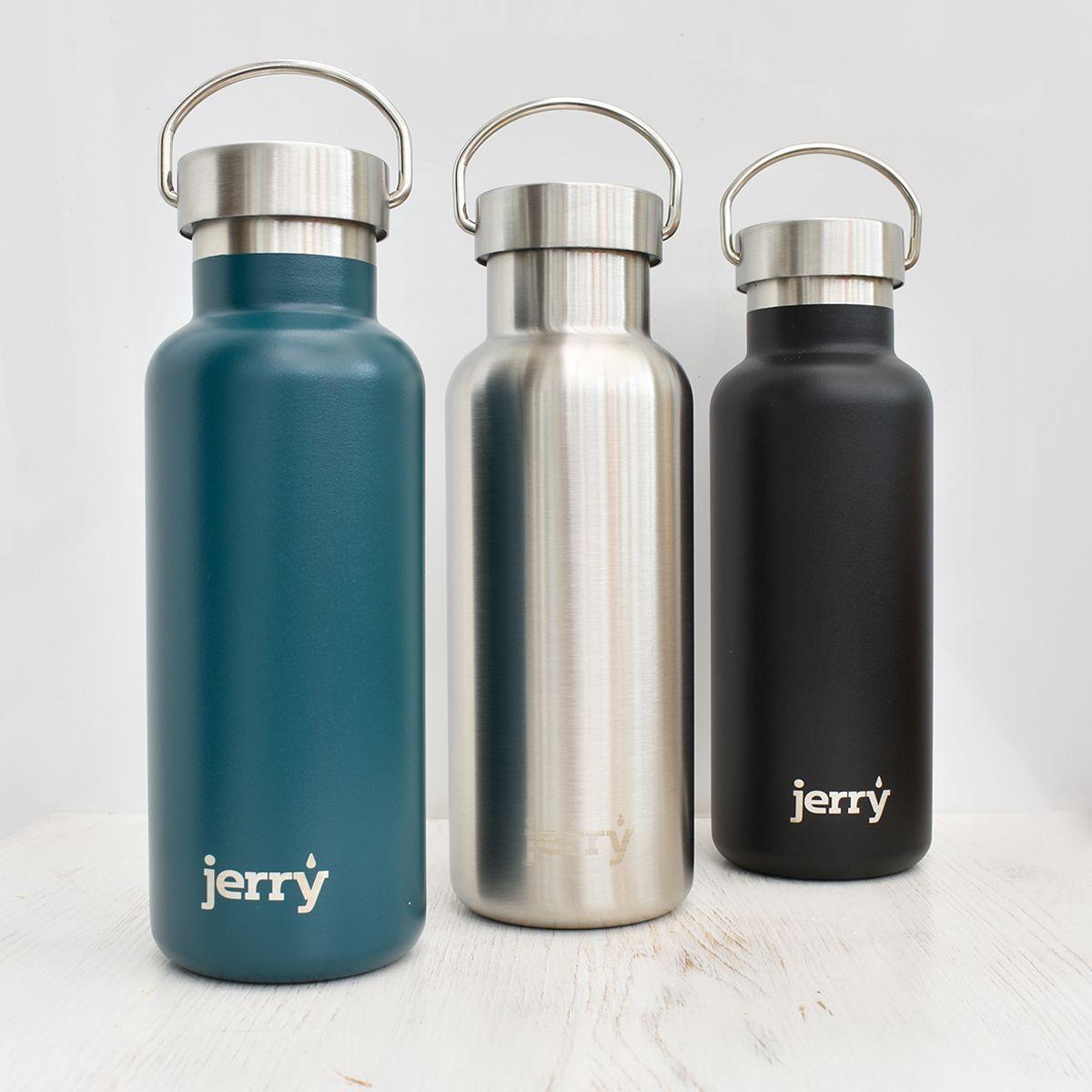 26+ Anime hot water bottle trends