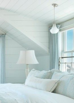 my favorite rooms a nantucket bedroom beach style spaces nat rea photography