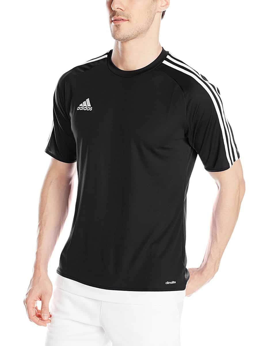 Cashback, Online Deals and Coupon Codes | Adidas men, Soccer ...